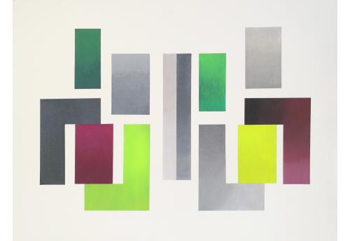 Vita Collages