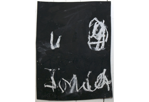 Jotter IV-papers-Aida Tomescu