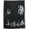 Jotter IV-Aida Tomescu-Papier