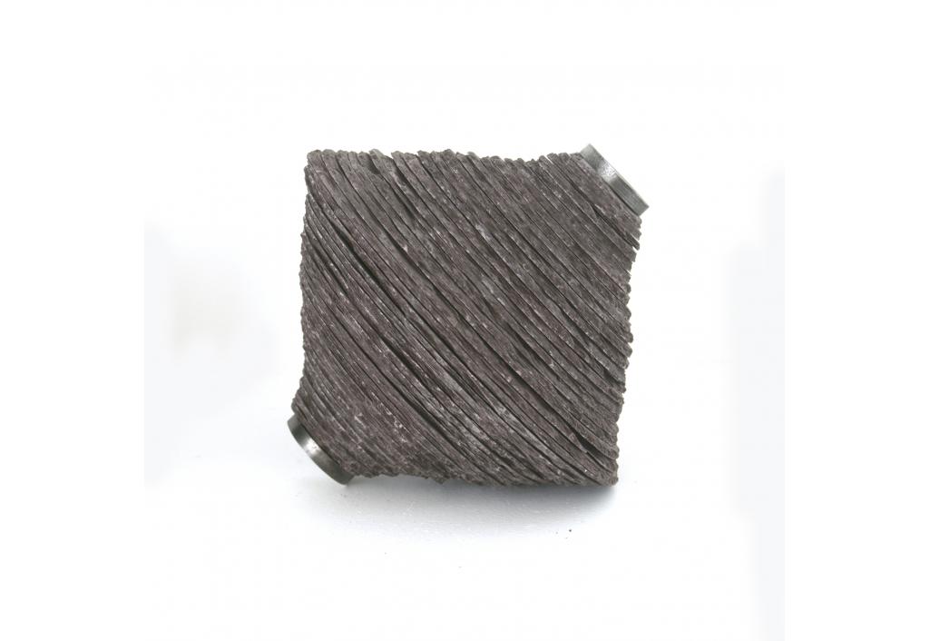 Cocon Michel Kirsch Object Zeuxis