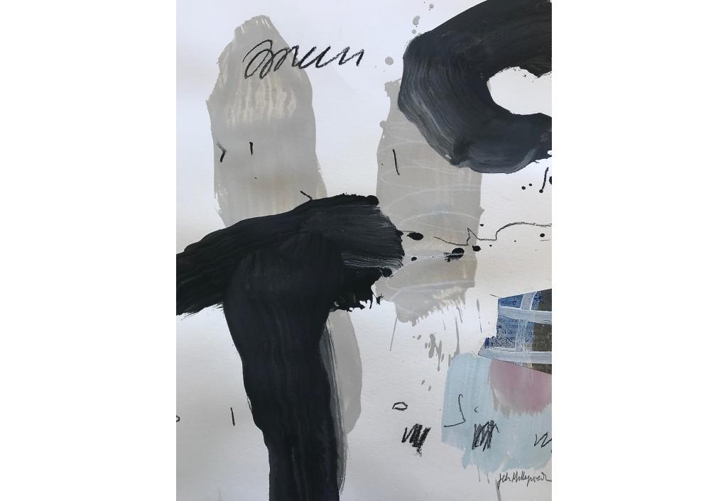 Paper acrylic 3 2018