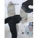 papier acrylique 3 2018