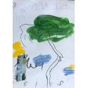 Paper acrylic 6 2018