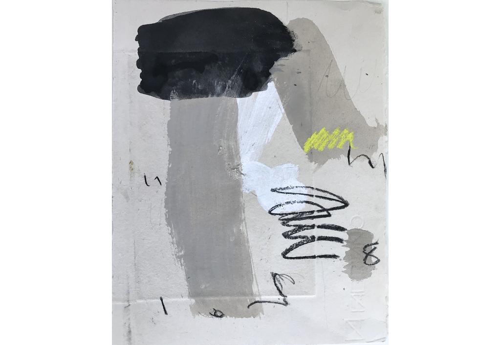 papier acrylique 8 2018