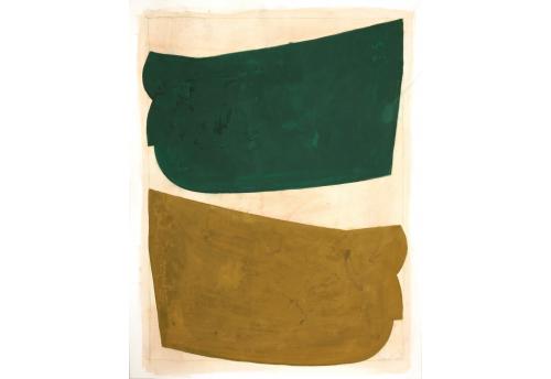 Variations surfaces couleurs 20 Painting Heurlier Zeuxis