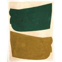 Variations surfaces couleurs 20 Peinture Heurlier Zeuxis