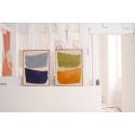 Variations surfaces couleurs 22 Painting Heurlier Zeuxis