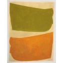 Variations surfaces couleurs 23 Peinture Heurlier Zeuxis