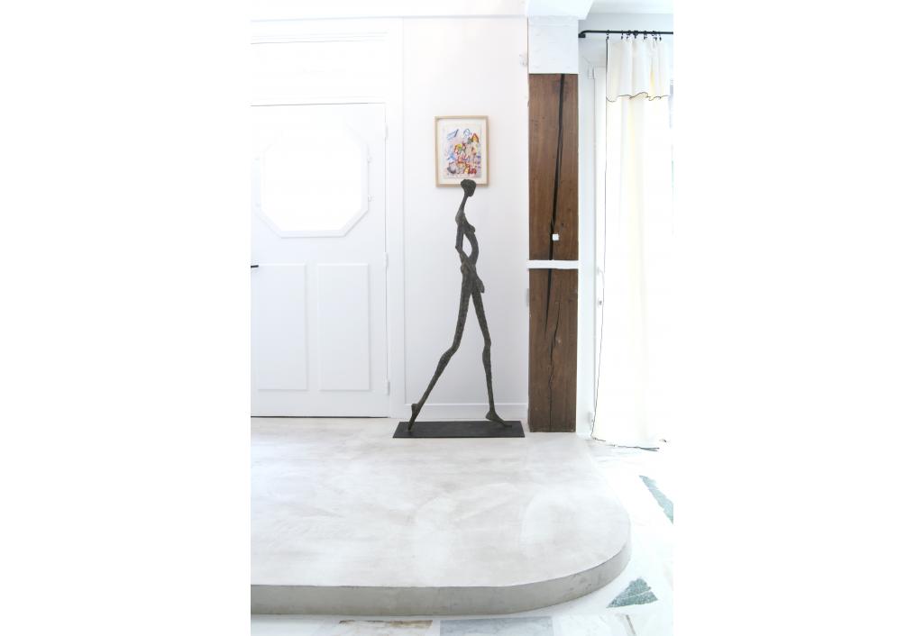 sculpture-destinee-zeuxis