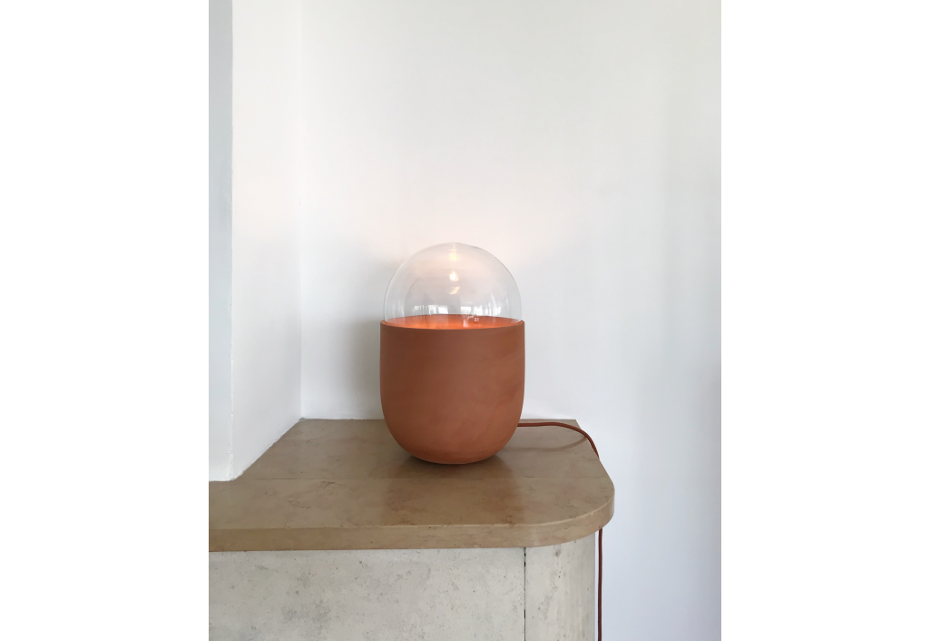 lampe coco xl