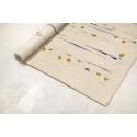 partition-II-carpet - détails
