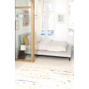 tapis-partition-II