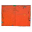 Orange 16064