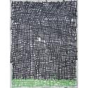 Possible-noir- vert