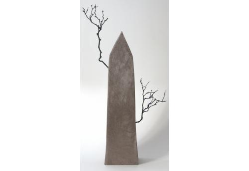 Sculpture-Nadine-de-Garam-Zeuxis