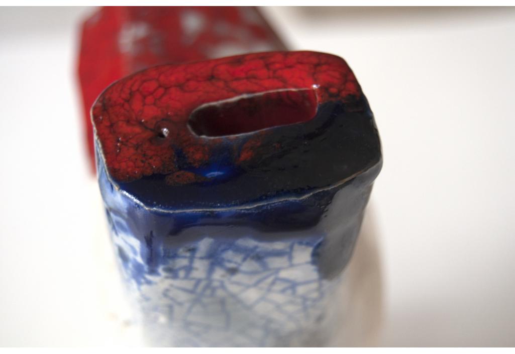 sculpture,ceramique,emmanuelleroule