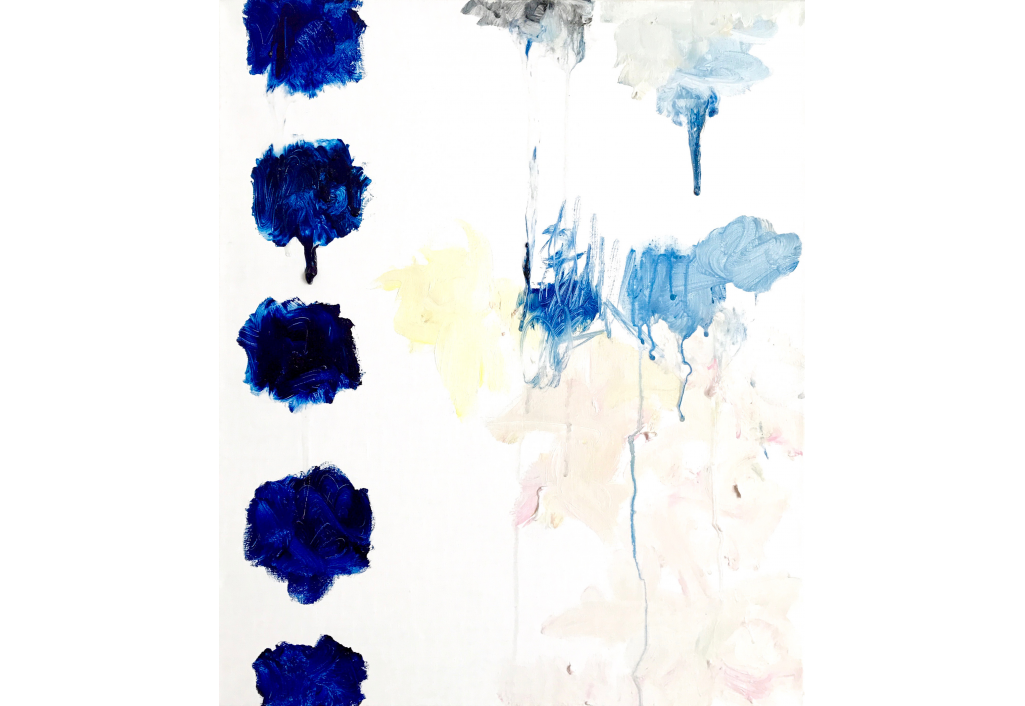 florencenerission,acryliquesurtoile,peinture,abstrait