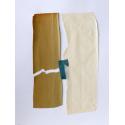 2 papier dechires