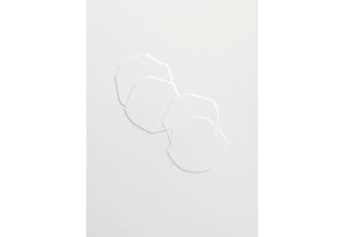 Brise 10 Artwork on paper Marine Vu Zeuxis