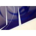 Cover 4 Ultramarine