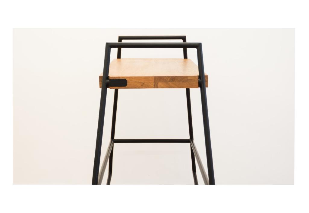 Equi Art object YADE designer Zeuxis