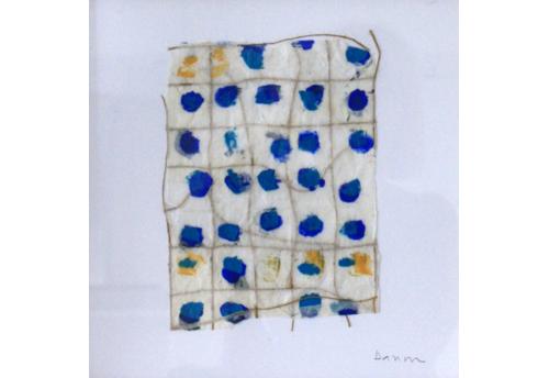 Composition Catherine Danou