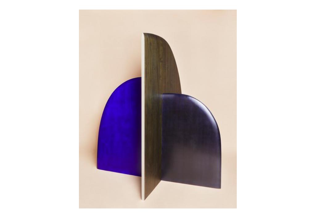 Moeraki Designer object Marie Delignerolles et Atelier sauvage Zeuxis