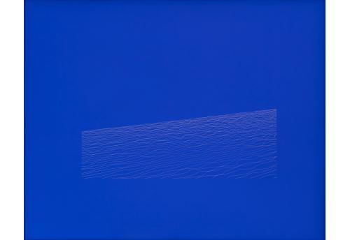 Sea - 2018