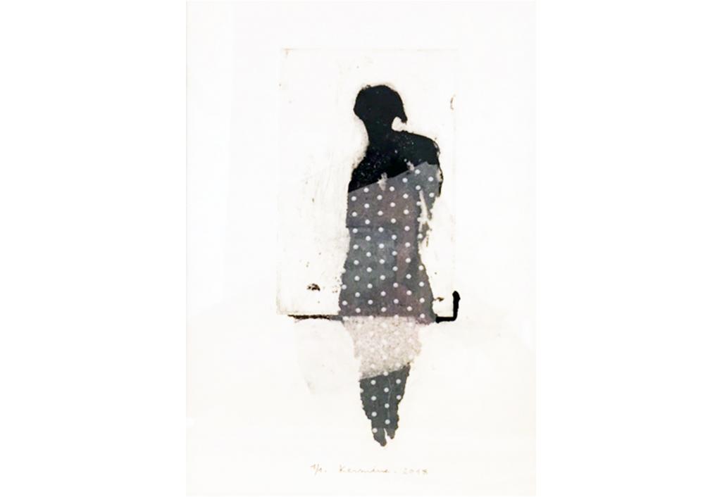 Untitled 14