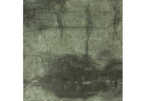 Lac N°1