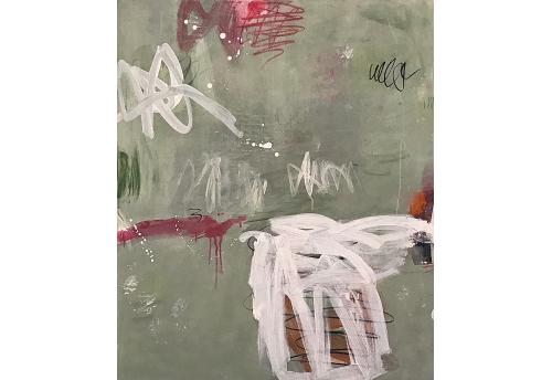 acrylique, toile,peinture