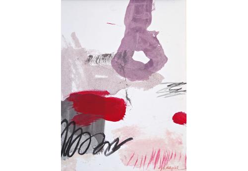 abstraction,art,peinture