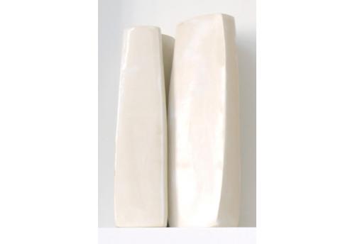 AnoukAlbertini,pierrecalcaireblanche,sculpture