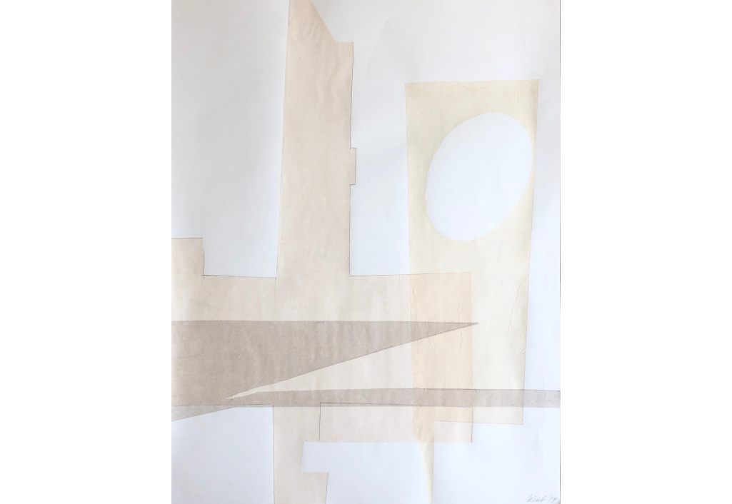 Komposition No.9