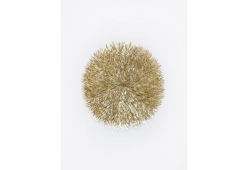 XIV, abstrait, contemporain, art, oeuvre