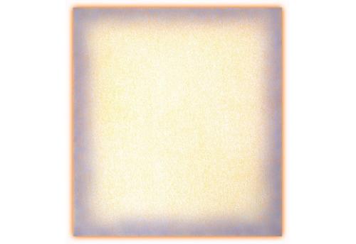 03015 Speicher Zoom