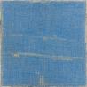 Possible - Bleu azur