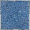 Possible - Bleu Alazarine