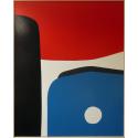 Amelie vous présente Insert coins 15, une oeuvre de François Bonnel