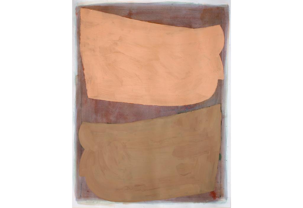Variations surface couleur-024