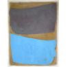 Variations surface couleur-026