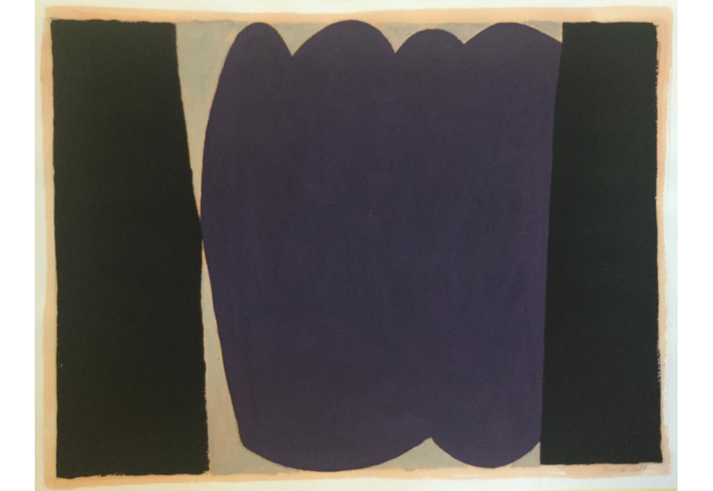 Variations surface couleur 09