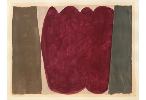 Variations surface couleur 010