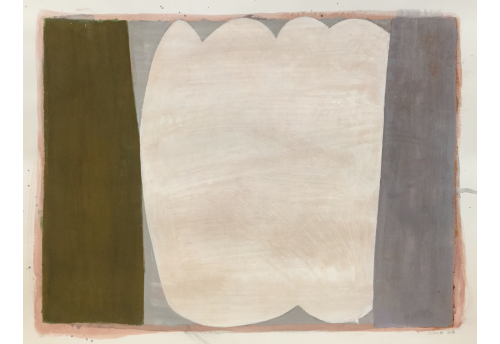 Variations surface couleur 012