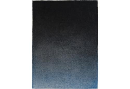 Helen Butler - peinture - artabsrait