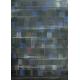 Anthracite (Hommage à Dégotez) - Détail