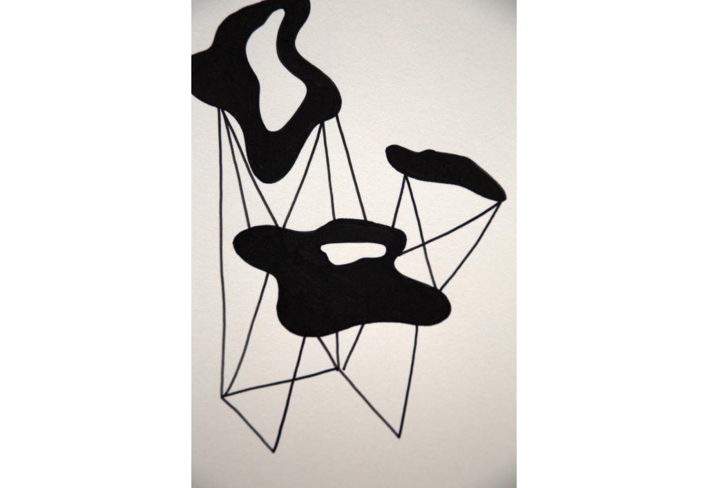 Chair n°4