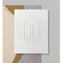 Gift card 1700