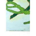 vert menthe