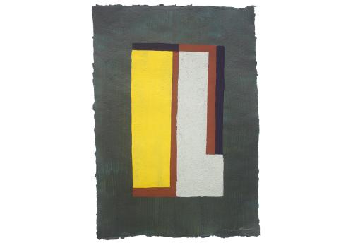 Espace de couleur n°15